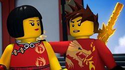 Lego Ninjago Sezon 6,Lego Ninjago Sezon 6 oyun,Lego Ninjago Sezon 6 oyna,Lego…