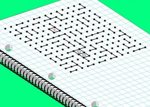 DotsRemember This, Time, Games To Plays In The Cars, Childhood Memories, Memories Lane, Connection The Dots, Dots Games, Boxes Games, Plays Dots
