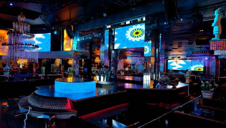 bamboo club is located at Strada Tuzla 50, București, Romania #casinotrip #bucharest #romanian