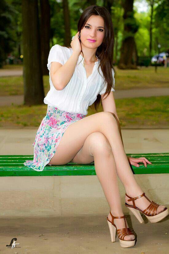 I Love Crossdressers — http://crosssme.blogspot.mx/                                                                                                                                                     More