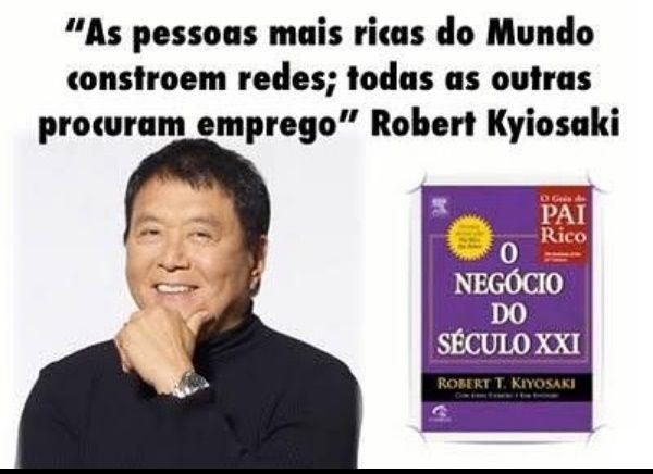 Negocios Lucrativos Com Pouco Investimento Em Portugal Ideias De
