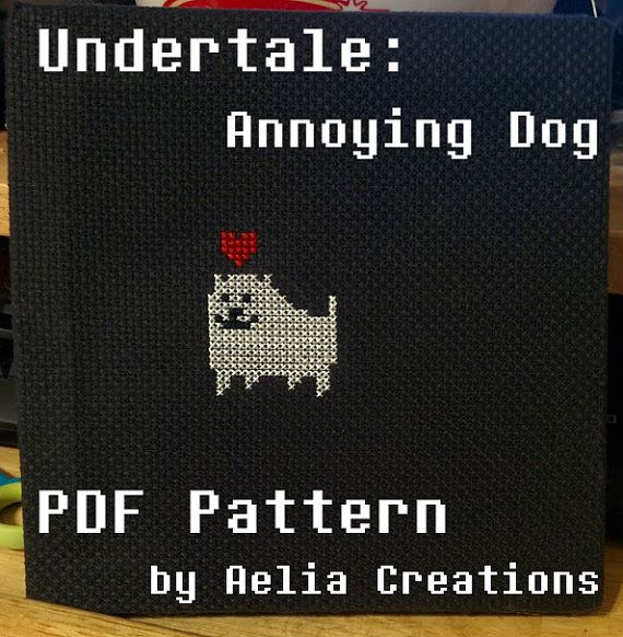 1000 Ideas About Undertale Download On Pinterest Maker Game Pc