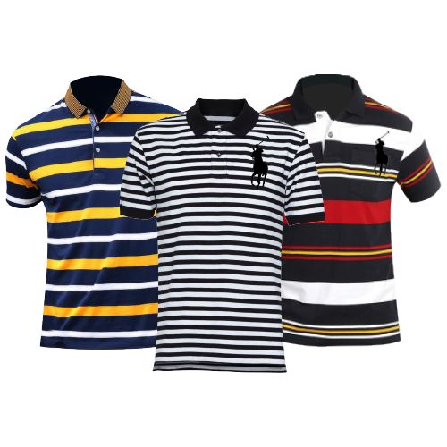 Men's Polo Shirts On Sale  http://www.discountdeals.pk/product/mens-polo-shirts-on-sale/