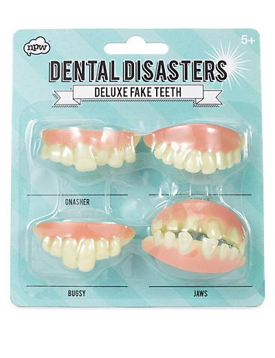 74 best Dental Hygiene images on Pinterest
