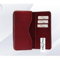 telefon cüzdan kılıfı deritel herakles serisi bordro