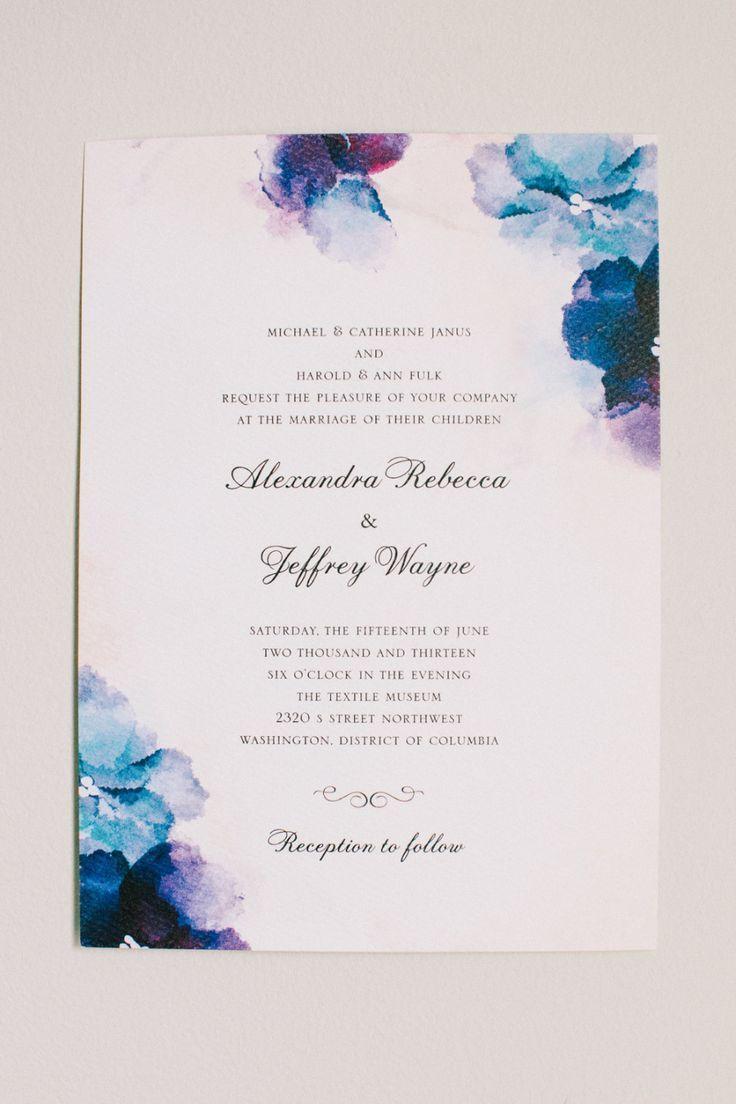 pin by sabrina ann on invitations in 2018 pinterest wedding