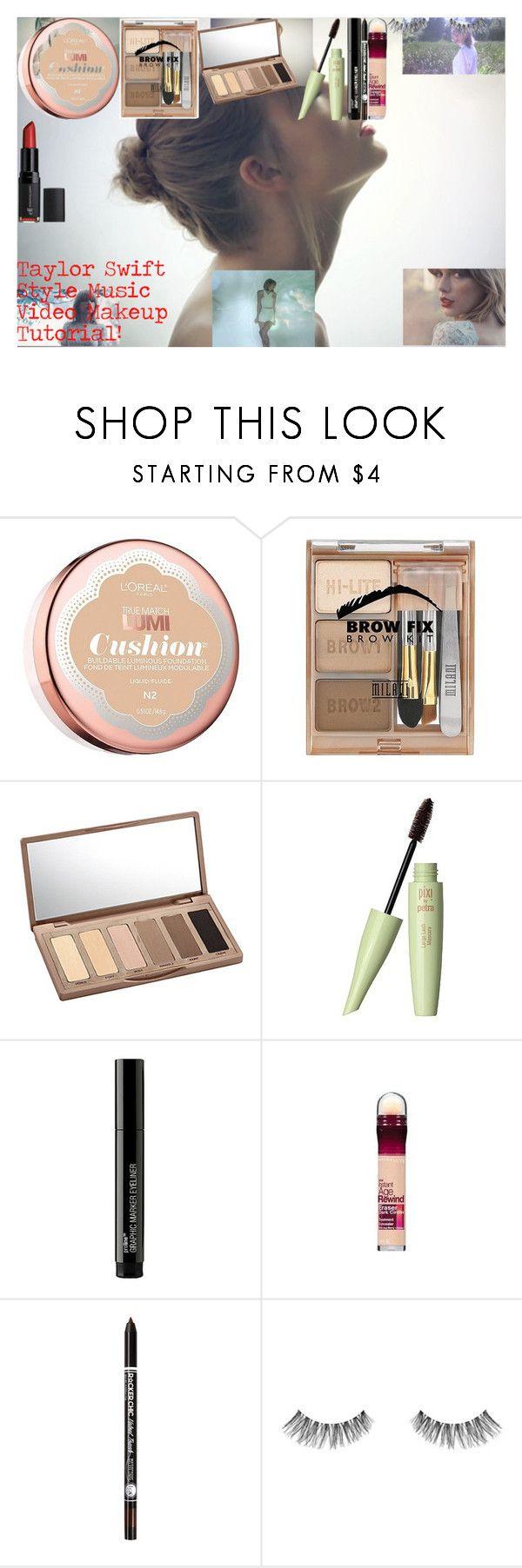 best 25 video russe ideas on pinterest gateau mirror glaze taylor swift style music video makeup tutorial by oroartye 1 on polyvore featuring beauty