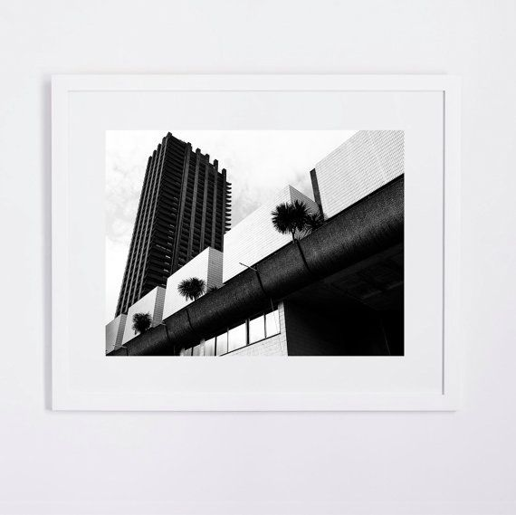 Check out this item in my Etsy shop https://www.etsy.com/uk/listing/464415552/brutal-minimalistic-architecture-of