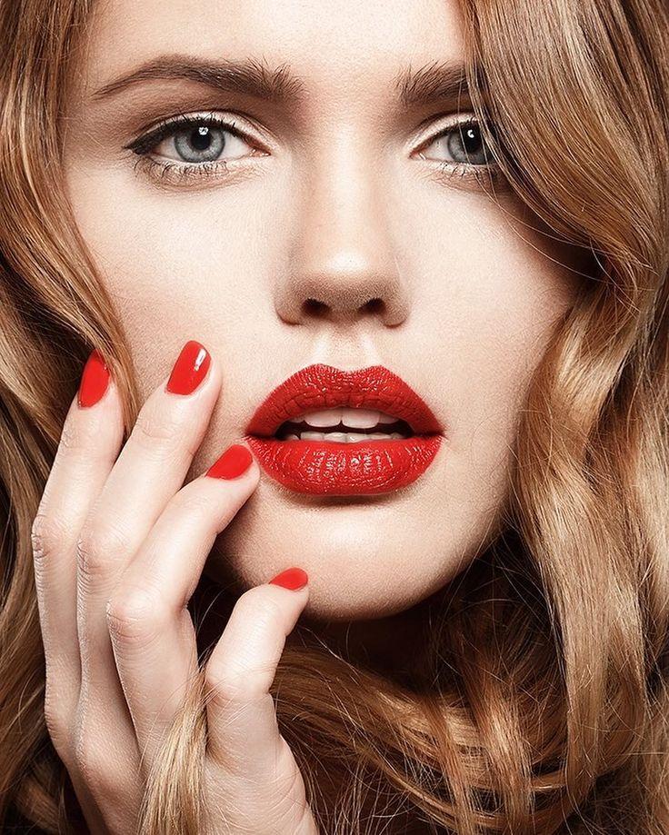 #eyeliner #chanel #mac #nars #pudra #makyaj #kozmetik #takip #takipci #takipet #takipçikazan #takipedenitakipederim #gt #geritakip #ruj #rimel #oje #kyliecosmetics #kyliejenner #kylie #kız #girl #takipedin #takipetakip #takipçi #takip http://ameritrustshield.com/ipost/1551755597203736554/?code=BWI8X59jYfq