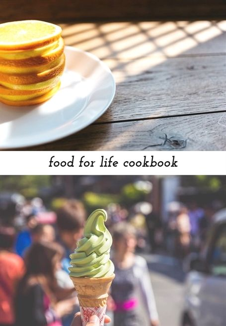 Food For Life Cookbook 277 20180909082349 59 Air Gl Storage Containers Grade Silicone Grease Lowes Foodsaver Rolls 11x50 00000000