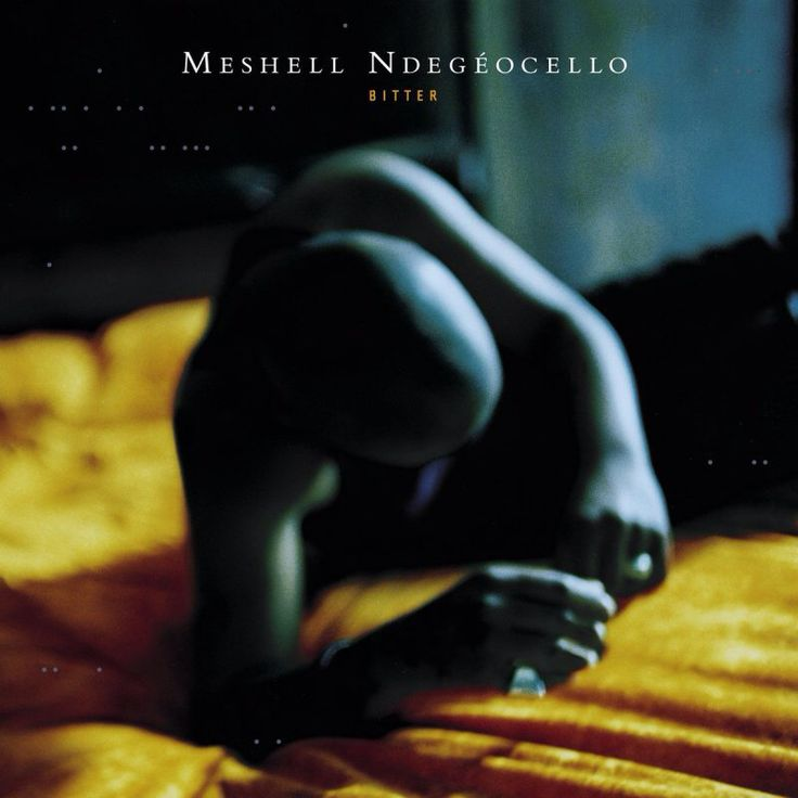 "#Lyrics to 🎤""Fool of Me"" - Meshell Ndegeocello @musixmatch mxmt.ch/t/34230366"