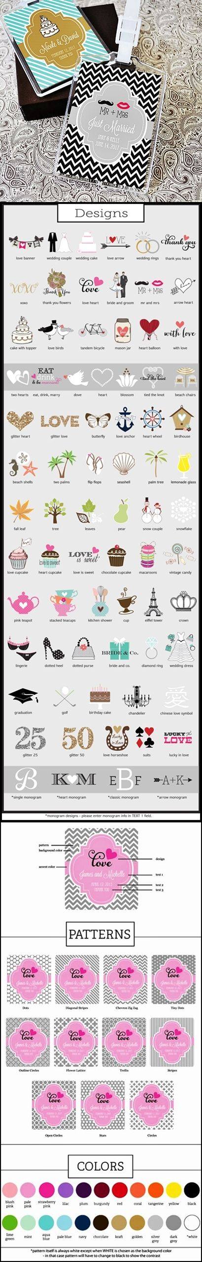 77 best Keychains & Luggage Tags images on Pinterest | Personalized ...