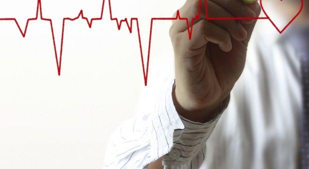 Στρες vs. Καρδιά!