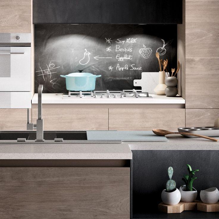 17 best Küche \ Haushalt images on Pinterest Households, Kitchen - einbau küchengeräte set