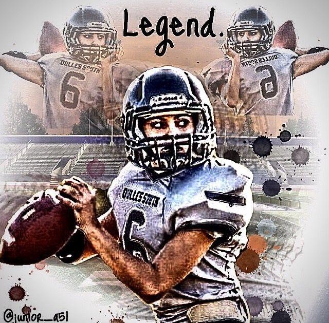"""#Vote4karlie  FINALIST in the NFL, """"Together We Make Football"""" Super Bowl Contest.  Vote everyday twmf.com"""
