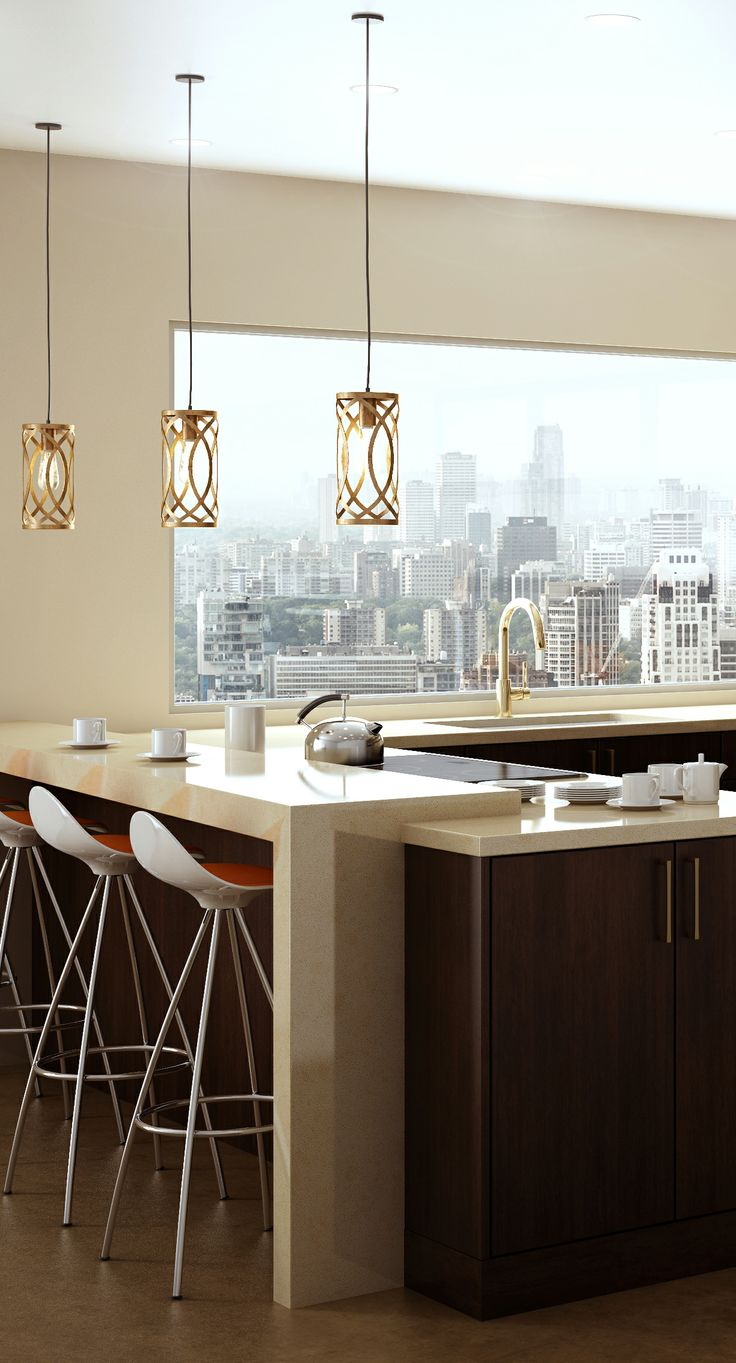 Find This Pin And More On K B Month 2013 Kitchen And Bath Trends By Thenkba