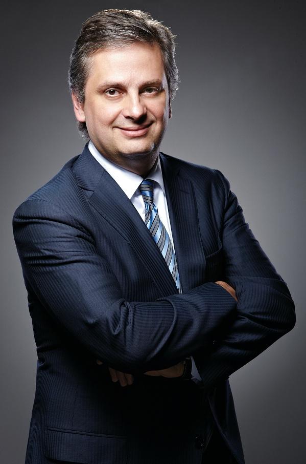 Luiz Fernando Vieira