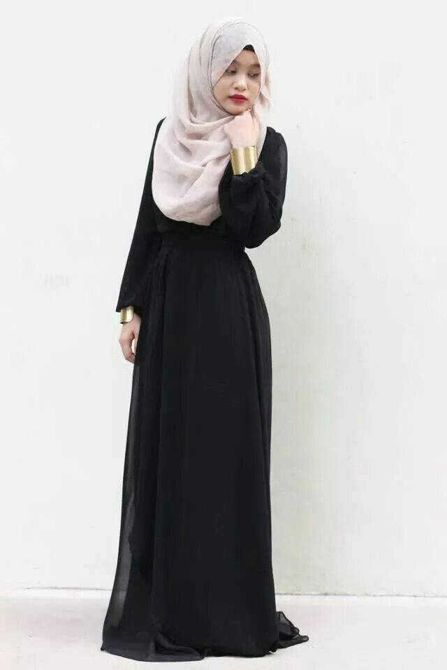 10 Best Tudung Images On Pinterest Hijab Fashion Malaysia And Hijab Outfit