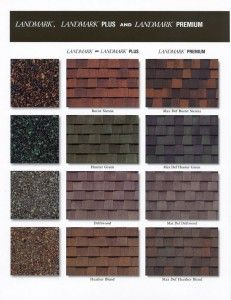 Roofing Service Virginia Beach Architectural Roofing Virginia Beach shingles heighten the visual impact of your home by creating a beautiful, multidimensional effect on your roof. That's one of the reasons they're the most popular choice Roofing Service Virginia Beach among homeowners today. They also offer an extra-thick, laminated construction for longer life.