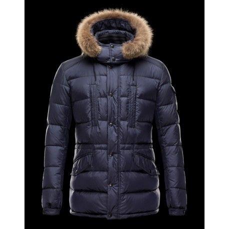 89 best moncler jackets online cheap-moncler1 images on Pinterest ...