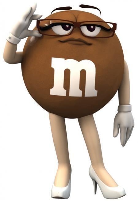 шоколадный босс картинки смеемся