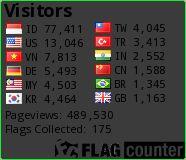FLAG COUNTER aldo-share.blogspot.com