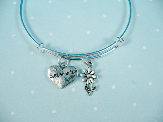 Best 25 Sister In Law Gifts Ideas On Pinterest Sisters
