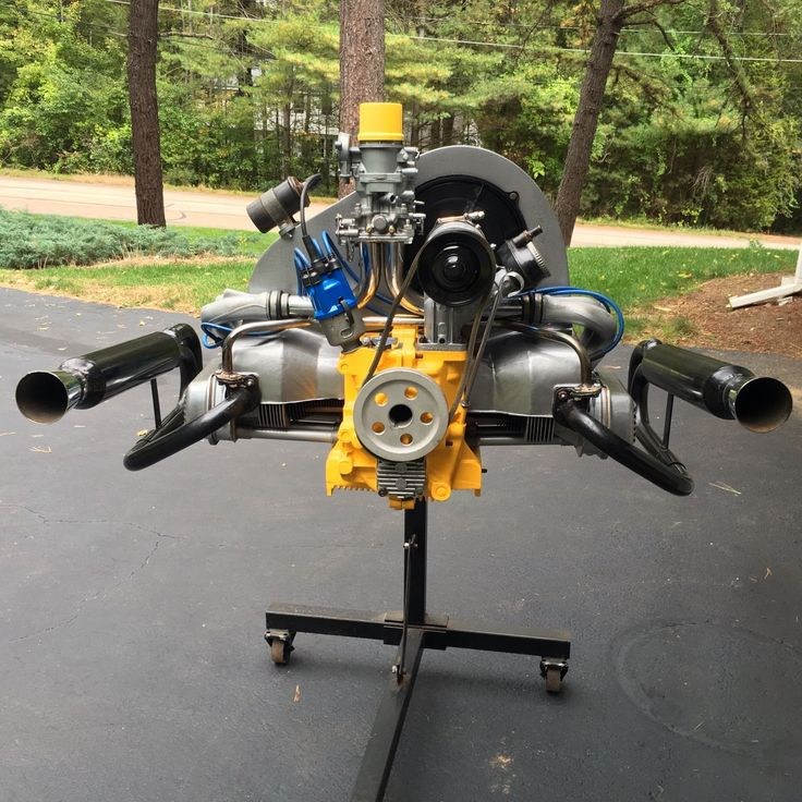 Vw Dune Buggy Turnkey Engines: 36 Best Performance & Racing Parts: Off-Road Racing Images