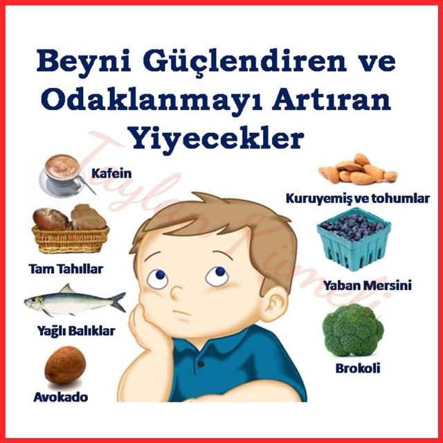 Taylan Kumeli @taylankumelii Instagram photos | Websta (Webstagram)