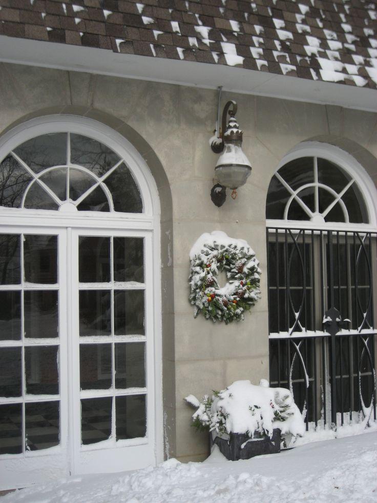 Top 25 Best Palladian Window Ideas On Pinterest Arched
