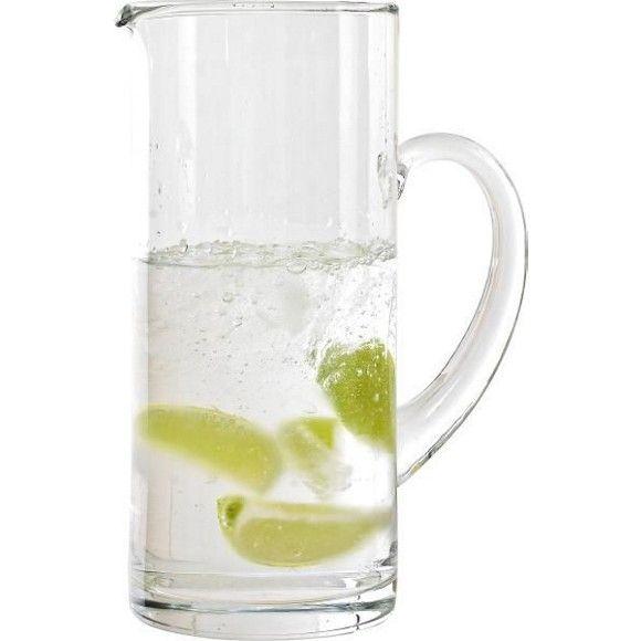 GLASBRINGARE - Glas & porslin - Kök & hushåll - Produkter