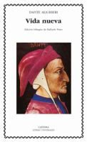 Vida nueva / Dante Alighieri http://fama.us.es/record=b2613920~S5*spi