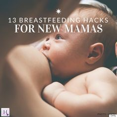 To help you celebrate world breastfeeding week we have a special offer! See more on our website >>> www.seraphine.com | International Breastfeeding Week!