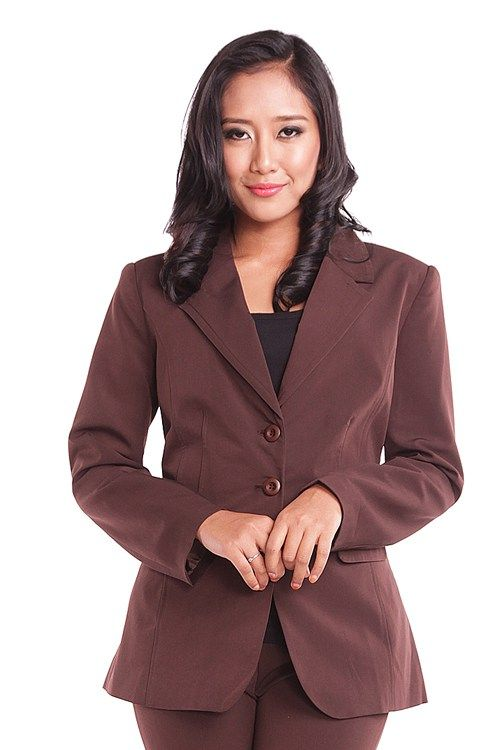 Ladies short jacket  b9190e1838e