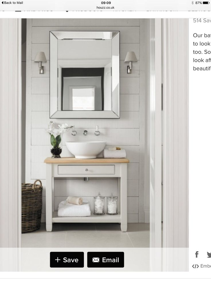 Cool  Bathroom Cabinet Matching Bin For Sale In Pallaskenry Limerick From
