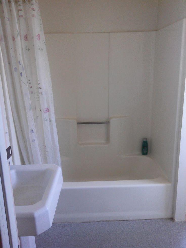 Bathroom Remodeling San Diego Painting 13 best san diego handyman & painting barter images on pinterest