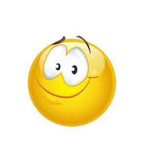 """Desgarga gratis los mejores gifs animados de caritas felices. Imágenes animadas de caritas felices y más gifs animados como buenas noches, gracias, nombres o animales"""""""