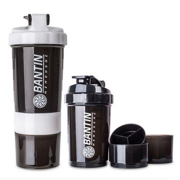 Protein Shaker Logo: 37 Best Shaker Bottles With Your Custom Logo Images On