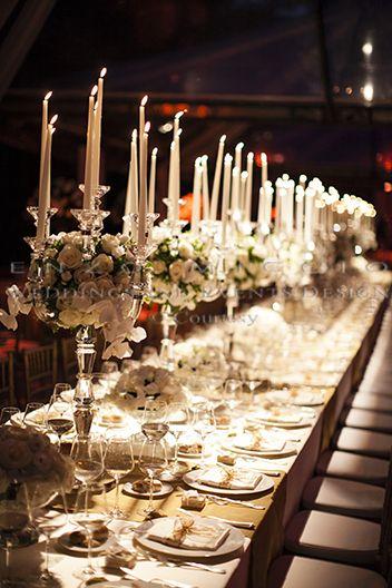 Spring Wedding in Rome #wedding #rome #weddingplanner #enzomiccio #weddingparty #candles #chandelier #flowers #flowerdesign #roses