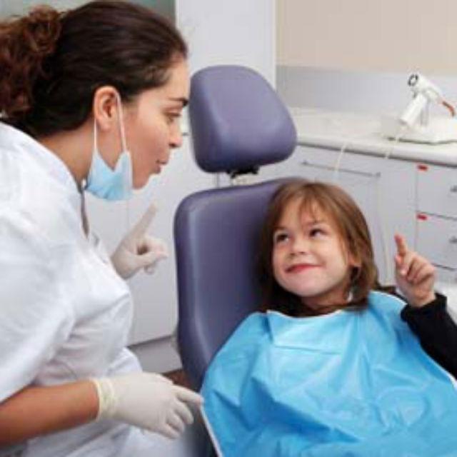 Chequeo odontológico ¡GRATIS!¡Disponible en clínicas de Caracas y Valencia! no te lo pierdas http://ygl.se/c/?KDwQjoLmN