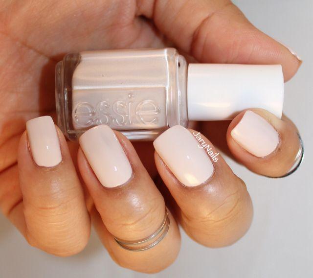 33 best Essie images on Pinterest | Essie, Nail polish and Cashmere