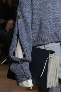 Sognando la Bellezza — Gabriele Colangelo at Milan Fashion Week Fall 2017
