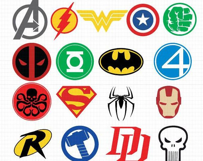 Superheroes Svg Files Cricket Crafts Heat Transfer Vinyl Projects Vinyl Crafts