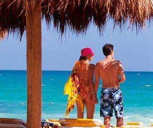 Verano en Tenerife en el Iberostar Bouganville Playa con el 1er Niño Gratis