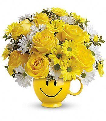 http://www.flowerwyz.com/local-flowers/san-francisco-florists-san-francisco-flower-shops-san-francisco-flower-delivery-online.htm flowers san francisco