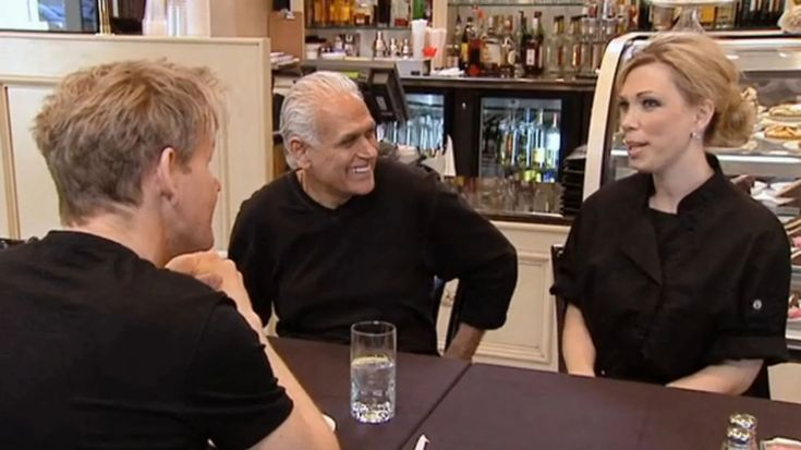 Kitchen Nightmares Amy S Baking Company Closed Kitchen Nightmares Amy S Baking Company Decorating Sites
