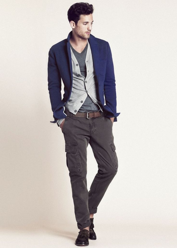 Max Rogers Unveils H.E. by Mango's September 2012 LookbookFashion Men, Menfashion, Fashion Style, Home Decorating, Men Style, Men Fashion, Mango, Men'S Fashion, Casual Looks