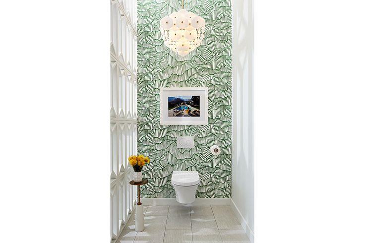 10 best Powder Room Lighting images on Pinterest | Powder room ...