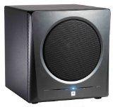 JBL LSR2310SP Powered Studio Subwoofer $399.00
