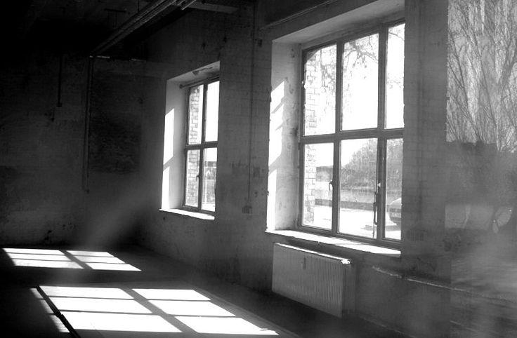 Die besten 25+ Fenster erneuern Ideen auf Pinterest - alte k chenfronten erneuern